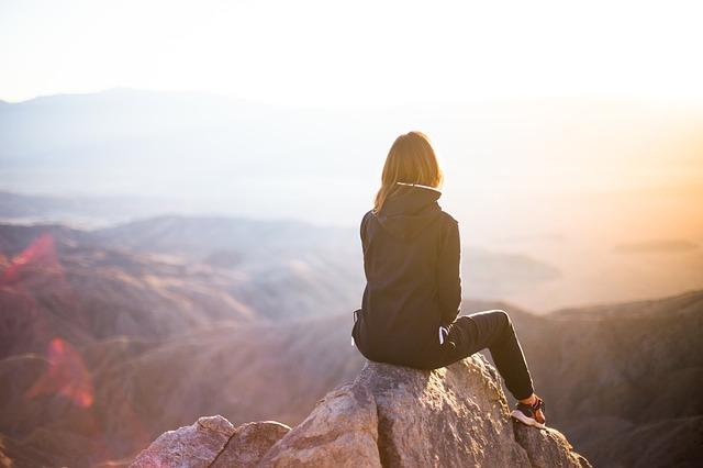 瞑想とは(オンライン勉強会2020/06/02)