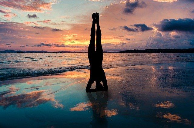 マインドフルネス瞑想&ヨガで大事なこと